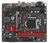 motherboard-b.png